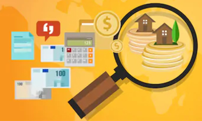 Ways to Invest in Real Estate Without Buying Property