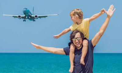 Buy the Best Travel Insurance